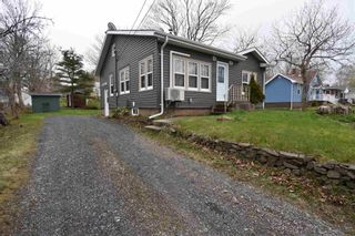 Photo 3: 77 SECOND Avenue in Digby: 401-Digby County Residential for sale (Annapolis Valley)  : MLS®# 202110004