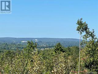 Photo 12: - Saint David Ridge in St. Stephen: Vacant Land for sale : MLS®# NB063465