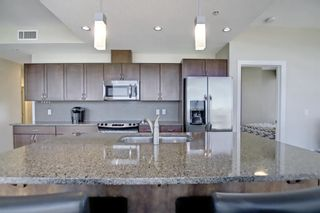 Photo 20: 1706 211 13 Avenue SE in Calgary: Beltline Apartment for sale : MLS®# A1148697