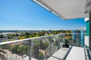 Photo 10: 1503 488 SW MARINE Drive in Vancouver: Marpole Condo for sale (Vancouver West)  : MLS®# R2576045