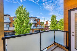 Photo 18: 19 4009 Cedar Hill Rd in : SE Cedar Hill Row/Townhouse for sale (Saanich East)  : MLS®# 876868