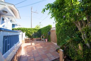 Photo 16: NORTH PARK Property for sale: 3744 29th St in San Diego