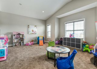Photo 34: 141 Kinniburgh Gardens: Chestermere Detached for sale : MLS®# A1104043