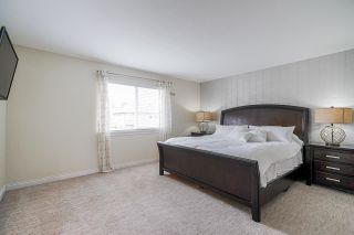 """Photo 22: 5033 223A Street in Langley: Murrayville House for sale in """"Hillcrest"""" : MLS®# R2589009"""