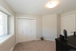 Photo 16: 3368 Radiant Way in Langford: La Happy Valley House for sale : MLS®# 739040