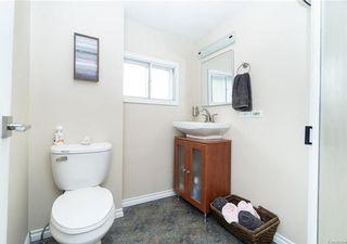 Photo 11: 511 Bond Street in Winnipeg: West Transcona Residential for sale (3L)  : MLS®# 1814827