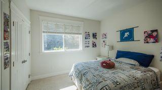 Photo 23: 5361 Laguna Way in : Na North Nanaimo House for sale (Nanaimo)  : MLS®# 863016