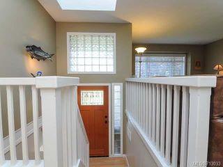 Photo 25: 1706 QUATSINO PLACE in COMOX: CV Comox (Town of) House for sale (Comox Valley)  : MLS®# 713033