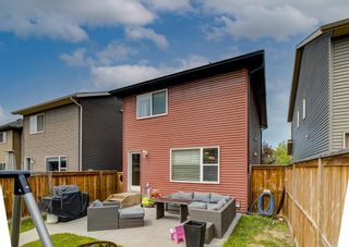 Photo 43: 481 Evanston Drive NW in Calgary: Evanston Detached for sale : MLS®# A1126574
