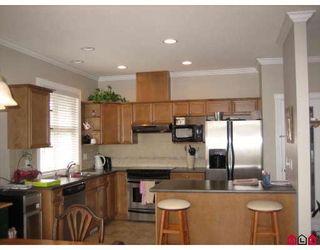 Photo 2: 45751 HIGGINSON Road in Sardis: Sardis East Vedder Rd House for sale : MLS®# H2801646