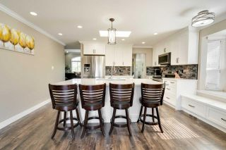 Photo 14: 34491 LARIAT Place in Abbotsford: Abbotsford East House for sale : MLS®# R2584706