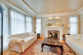 """Photo 3: 3562 MORGAN CREEK Way in Surrey: Morgan Creek House for sale in """"MORGAN CREEK"""" (South Surrey White Rock)  : MLS®# R2034126"""