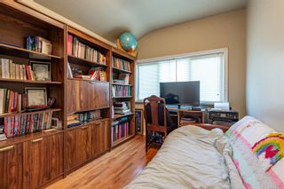 Photo 24: 172 MCLEAN St in : CR Campbell River Central House for sale (Campbell River)  : MLS®# 888006