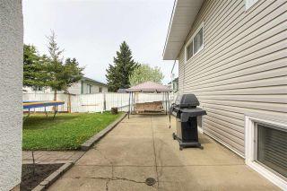 Photo 34: 210 McPherson Avenue: Spruce Grove House for sale : MLS®# E4244794