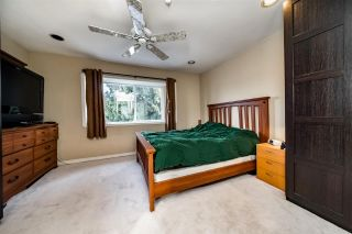 Photo 16: 4885 BALDWIN Street in Vancouver: Victoria VE House for sale (Vancouver East)  : MLS®# R2346811