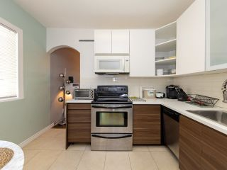 Photo 7: 4323 MILLER Street in Vancouver: Victoria VE House for sale (Vancouver East)  : MLS®# R2614148