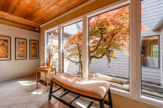 Photo 10: 40440 THUNDERBIRD Ridge in Squamish: Garibaldi Highlands House for sale : MLS®# R2369227