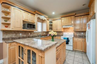 Photo 14: 7420 124B Street in Surrey: West Newton House for sale : MLS®# R2540263