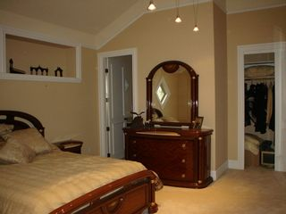 Photo 16:  in Vancouver: South Granville Home for sale ()