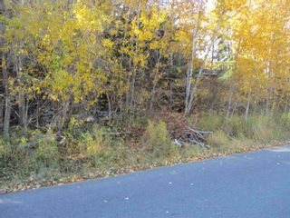 Photo 7: Lot 157-159 Third Avenue South in Kenora: Vacant Land for sale : MLS®# TB202564