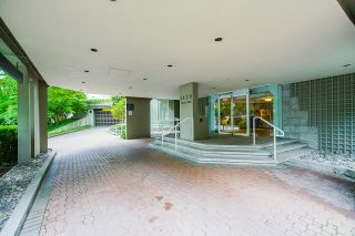 """Photo 24: 606 1135 QUAYSIDE Drive in New Westminster: Quay Condo for sale in """"Anchor Pointe"""" : MLS®# R2619556"""
