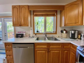 Photo 34: 234 Anna Crescent in Martensville: Residential for sale : MLS®# SK856611