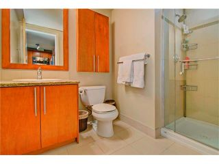 Photo 16: 407 817 15 Avenue SW in Calgary: Beltline Condo for sale : MLS®# C4078375