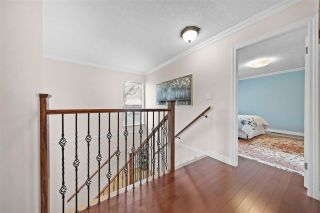 Photo 22: 1872 WESTVIEW Drive in North Vancouver: Central Lonsdale House for sale : MLS®# R2563990