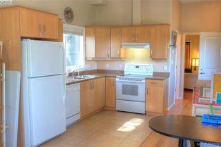 Photo 23: 3573 Sun Vista in VICTORIA: La Walfred House for sale (Langford)  : MLS®# 820106
