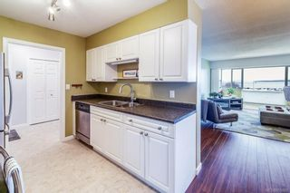 Photo 10: 214 9560 Fifth St in : Si Sidney South-East Condo for sale (Sidney)  : MLS®# 865991