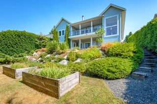 Photo 50: 875 View Ave in : CV Courtenay East House for sale (Comox Valley)  : MLS®# 884275