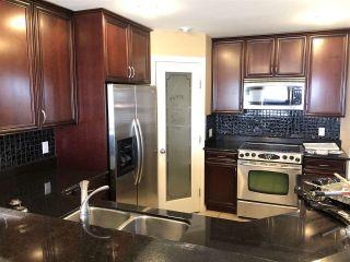 Photo 13: 10211 110A Avenue: Westlock House for sale : MLS®# E4228307