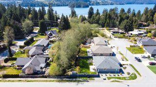 Photo 35: 6210 SITKA Road in Sechelt: Sechelt District House for sale (Sunshine Coast)  : MLS®# R2569376