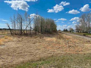 Photo 11: 48 50 Street: Abee Vacant Lot for sale : MLS®# E4243467