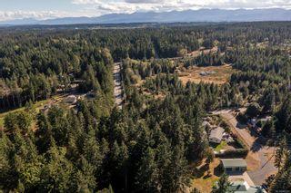 Photo 13: LT3 Waveland Rd in Comox: CV Comox Peninsula Land for sale (Comox Valley)  : MLS®# 886551