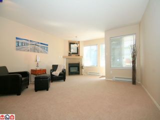 Photo 3: 204 10678 138A St in Surrey: Whalley Condo for sale (North Surrey)  : MLS®# F1022284