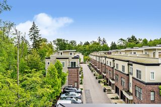 """Photo 19: 53 15588 32 Avenue in Surrey: Grandview Surrey Townhouse for sale in """"THE WOODS"""" (South Surrey White Rock)  : MLS®# R2577996"""