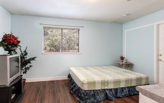 Photo 10: 4571 DALLYN ROAD in Richmond: East Cambie 1/2 Duplex for sale : MLS®# R2352153