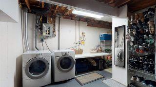 Photo 36: 8504 10 Avenue in Edmonton: Zone 29 House for sale : MLS®# E4243493