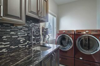 Photo 26: 6034 107A Street in Edmonton: Zone 15 House for sale : MLS®# E4259900