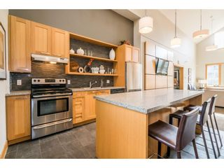 """Photo 31: 27 14838 61 Avenue in Surrey: Sullivan Station Townhouse for sale in """"Sequoia"""" : MLS®# R2494973"""