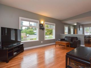 Photo 5: 2203 E 6th St in COURTENAY: CV Courtenay East House for sale (Comox Valley)  : MLS®# 773285