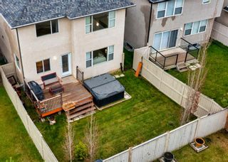 Photo 46: 29 Sherwood Terrace NW in Calgary: Sherwood Detached for sale : MLS®# A1129784