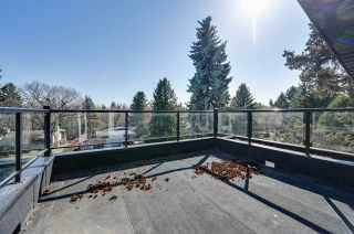 Photo 29: 12B VALLEYVIEW Crescent in Edmonton: Zone 10 House for sale : MLS®# E4239057