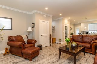"""Photo 9: 3 20118 BEACON Road in Hope: Hope Silver Creek House for sale in """"Silver Ridge Estates"""" : MLS®# R2606902"""