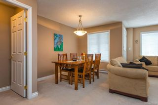 Photo 6: 3846 Stamboul St in : SE Mt Tolmie Row/Townhouse for sale (Saanich East)  : MLS®# 625580