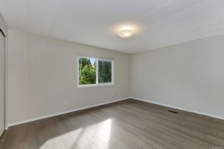 Photo 18: 51A 1000 Chase River Rd in : Na South Nanaimo Manufactured Home for sale (Nanaimo)  : MLS®# 859844