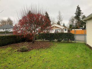 Photo 21: B 123 Archery Cres in Courtenay: CV Courtenay City Half Duplex for sale (Comox Valley)  : MLS®# 861010