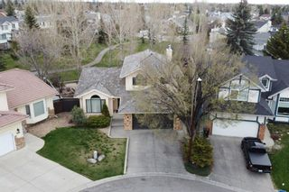 Photo 36: 193 Woodford Close SW in Calgary: Woodbine Detached for sale : MLS®# A1108803