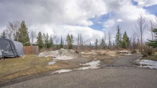 Photo 9: 2455 PARENT Road in Prince George: St. Lawrence Heights Land for sale (PG City South (Zone 74))  : MLS®# R2548505